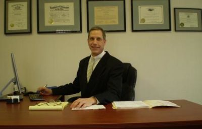 washington county bankruptcy attorney